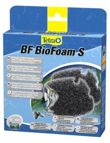 Tetratec BF 400/600/700 Biological...