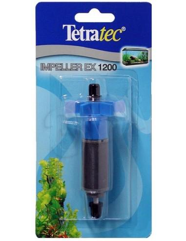 Tetratec EX 1200 Impeller - wirnik do...