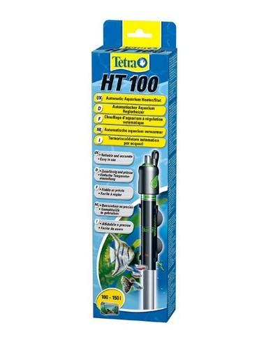 Tetra HT 150 Grzałka 150W