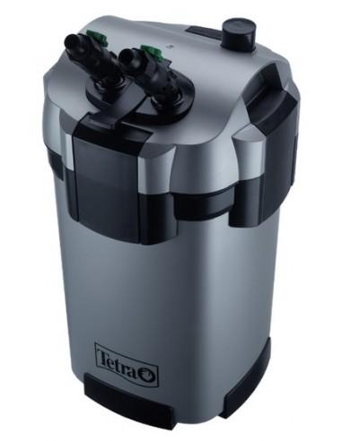 Tetra EX1200 PLUS External Filter