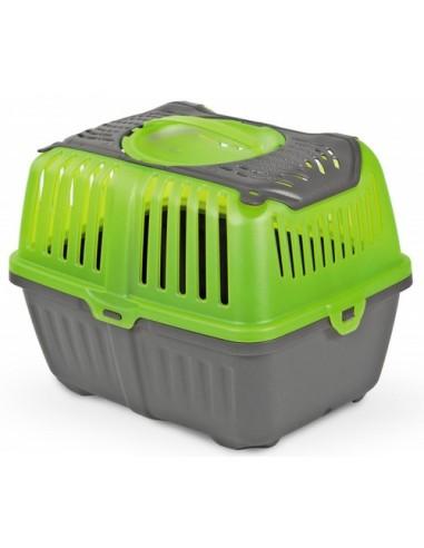 MPS Transporter Neyo grafit-zielony...