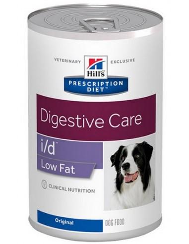 Hill's Prescription Diet i/d Low Fat...