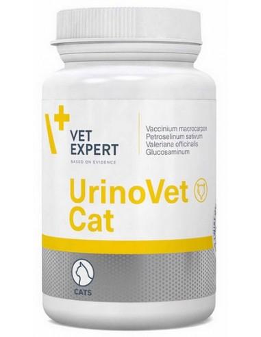 UrinoVet Cat 45 tabletek
