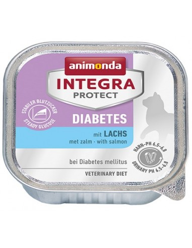 Animonda Integra Protect Diabetes dla...