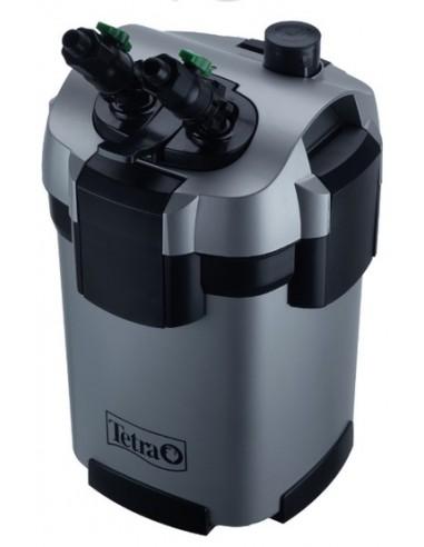 Tetra EX600 PLUS External Filter