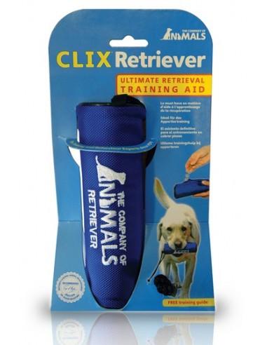 Clix Retriever - akcesorium...