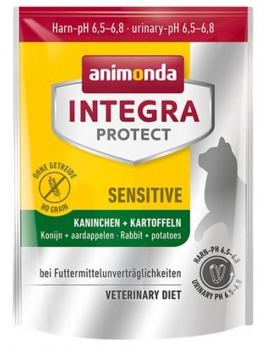 Animonda Integra Protect Sensitive...