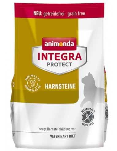 Animonda Integra Protect Harnsteine...