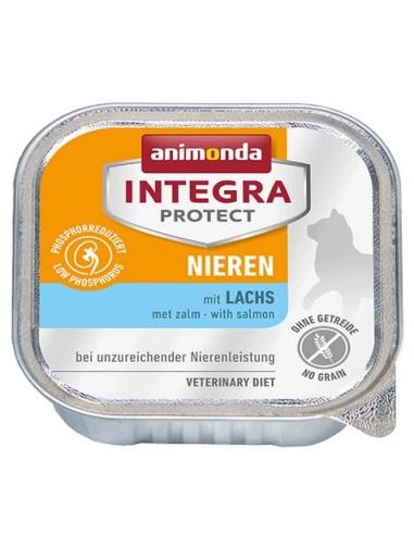 Animonda Integra Protect Nieren dla...