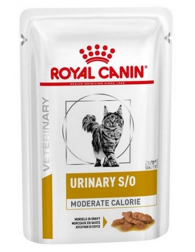 Royal Canin Veterinary Diet Feline...
