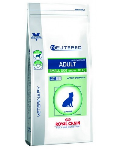 Royal Canin Vet Care Nutrition...