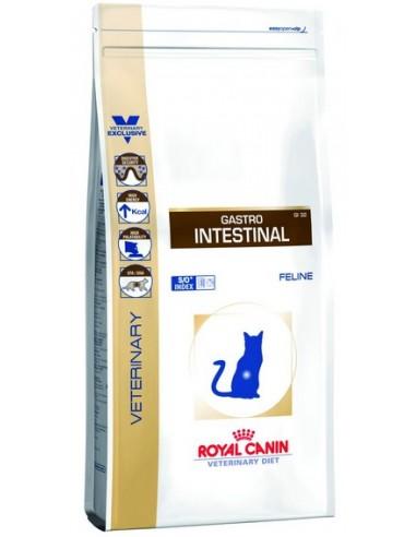 Royal Canin Veterinary Diet Feline...