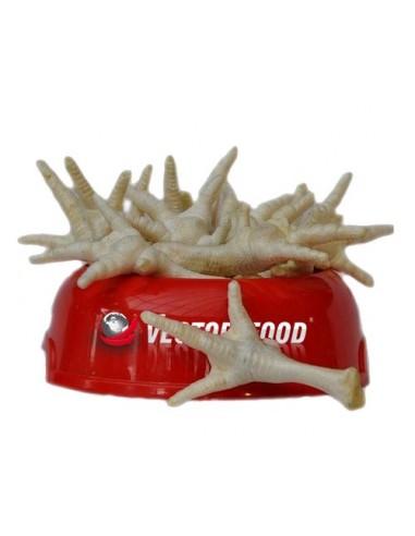 Vector-Food Stopki kurze białe 50szt