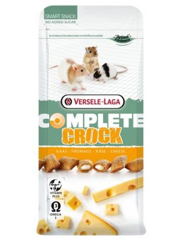 Versele-Laga Crock Complete Cheese...
